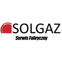 Serwis Solgaz montaż , podłączenia oraz naprawy...
