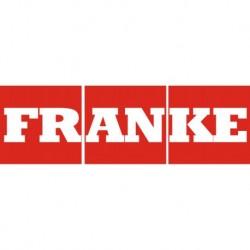Serwis Franke naprawy gwarancyjne i pogwarancyjne Łódź i...